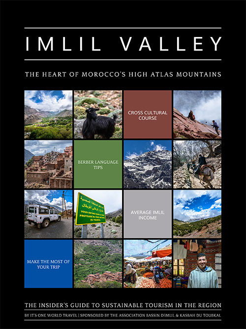 Imlil-Valley-Brochure